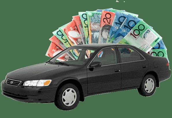 victoria-car-removals