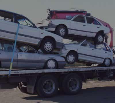 Scrap Car Melbourne