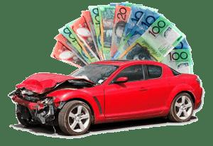 cash-for-cars-melbourne
