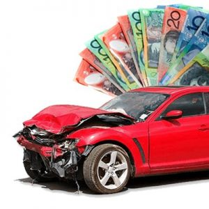 Cash For Mechanical Issue Cars Melbourne